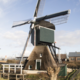 Visit the Kortrijk mill