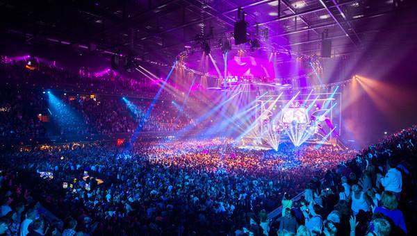 cs_Ziggo_Dome_concert3.jpg